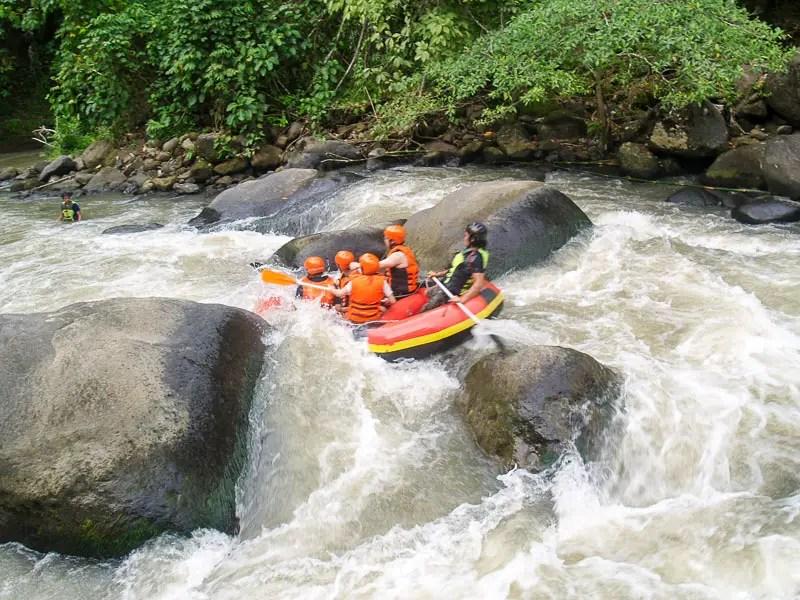 sungai-nimanga-arung-jeram-timbukar_5-2