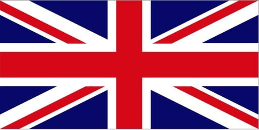 bendera-inggris
