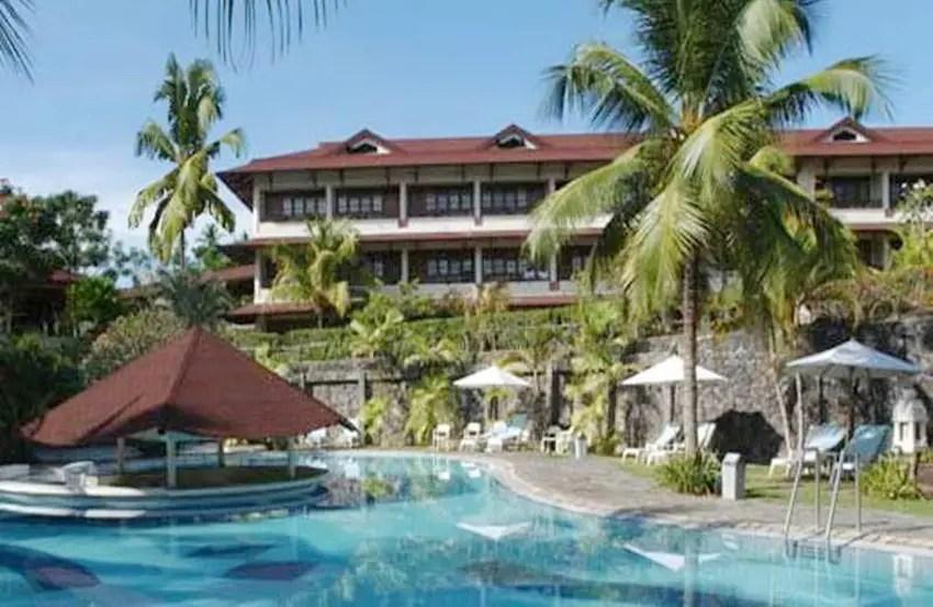 grand-luley-resort-dive