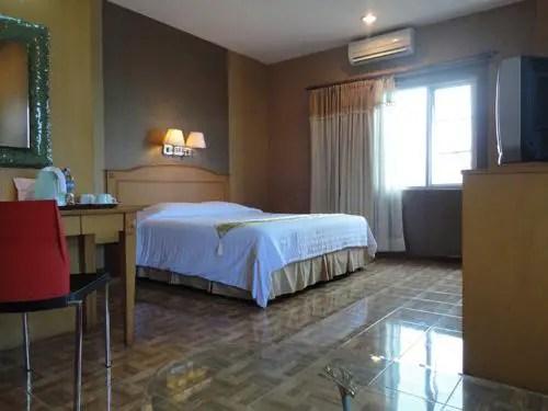 hotel formosa manado_2
