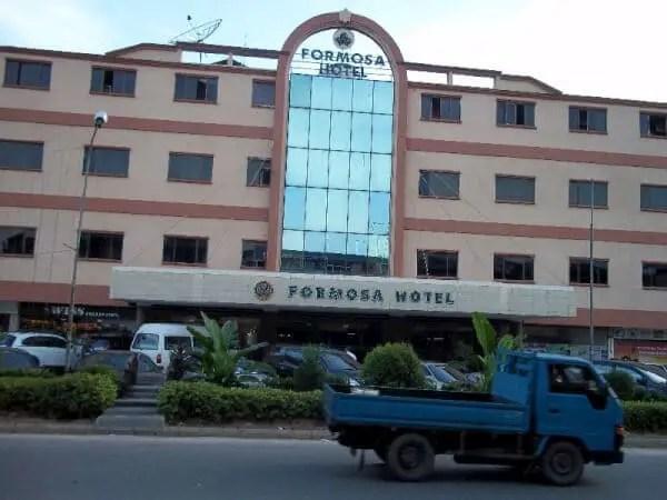 hotel formosa manado_3