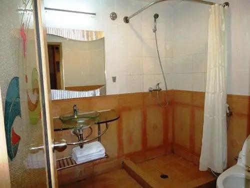hotel formosa manado_4