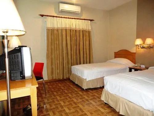 hotel formosa manado_5