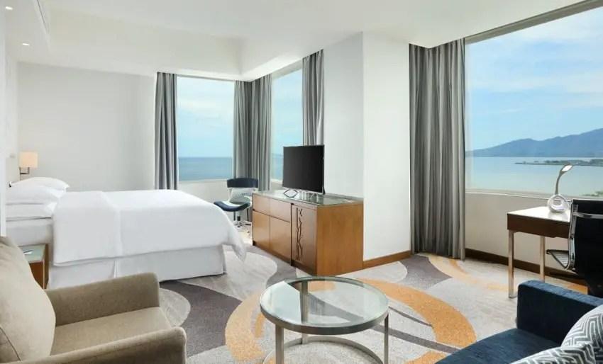 hotel-four-points-by-sheraton-manado