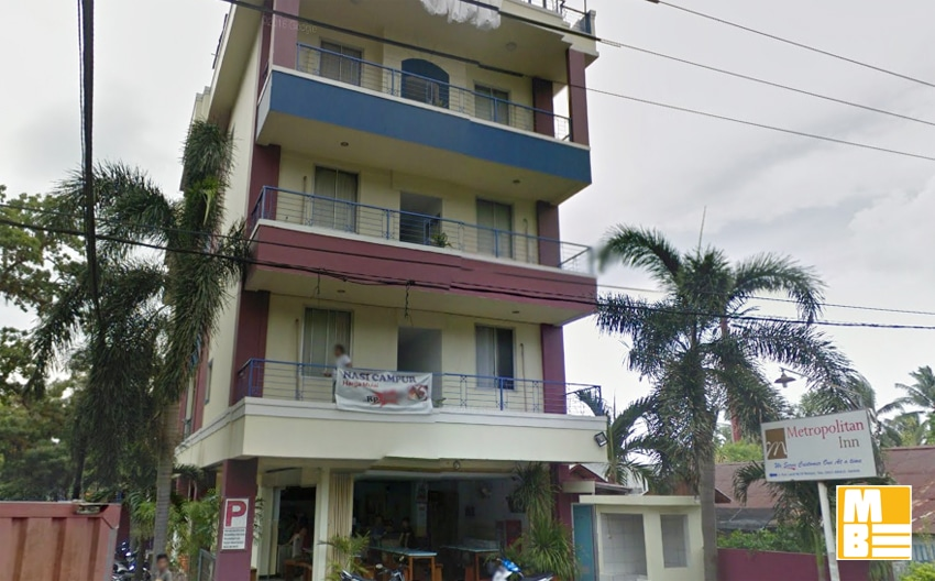 hotel-metropolitan-inn-manado