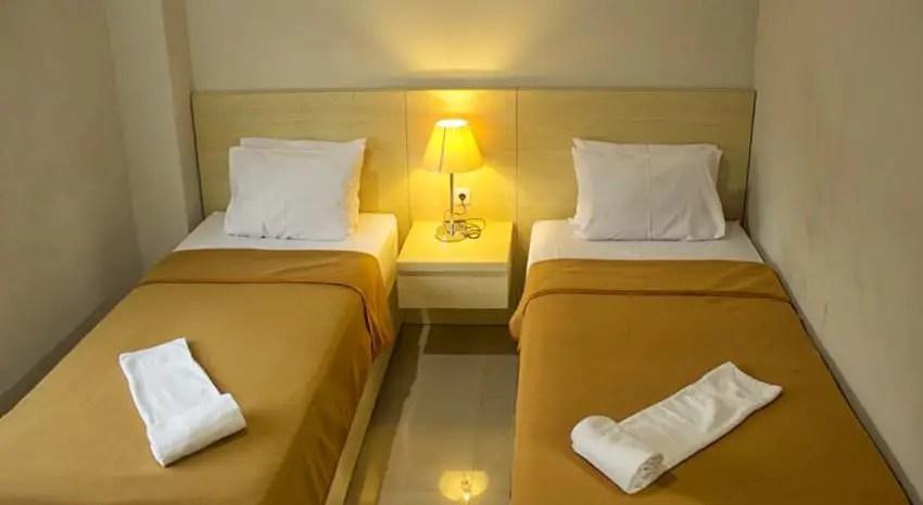 hotel-miracle-manado