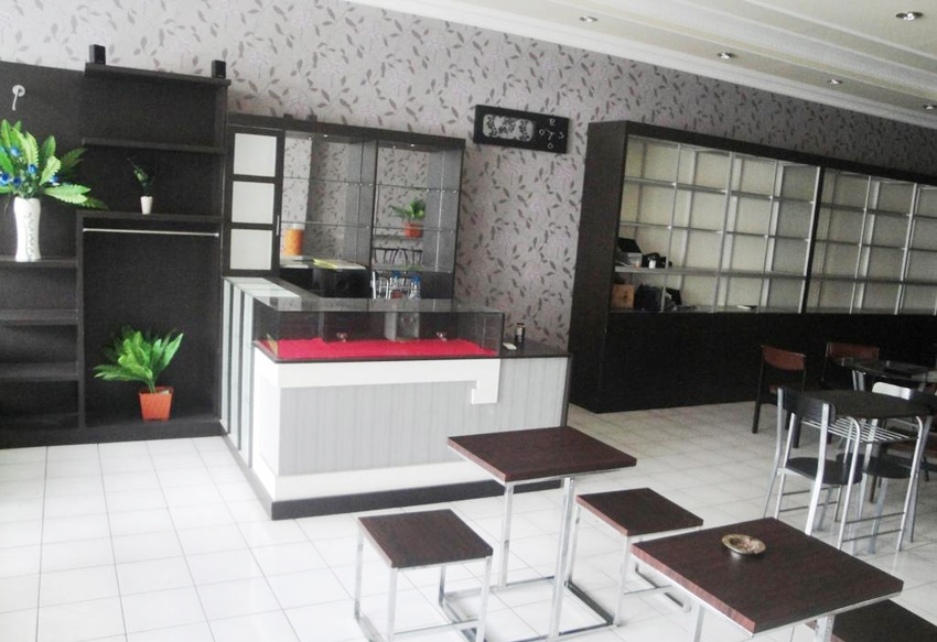 hotel-permata-ria-manado-2