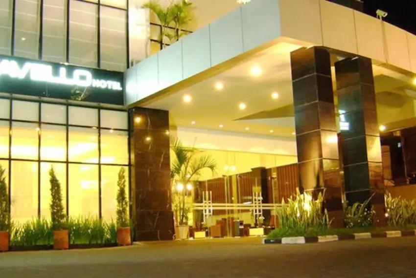 hotel-travello-manado-3