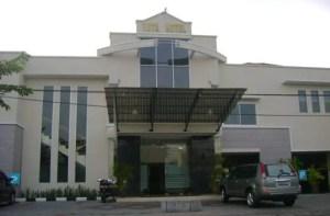 Hotel Yuta