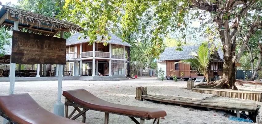 jonaths-cottage