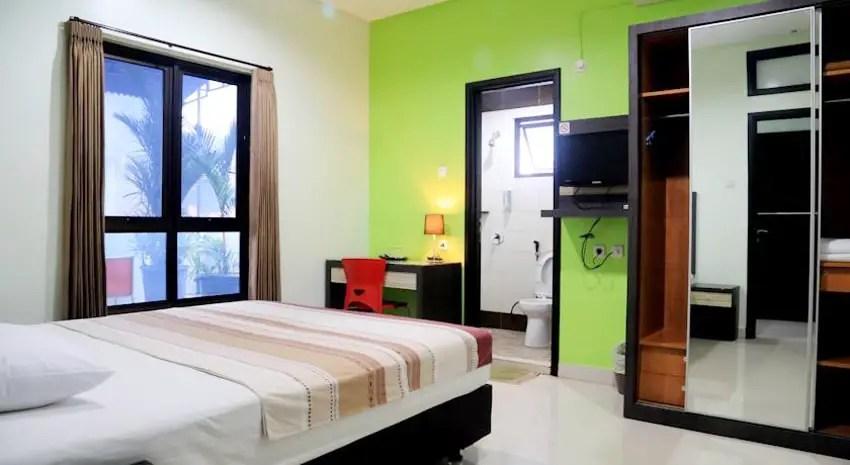 kamar-istanaku-guesthouse-manado