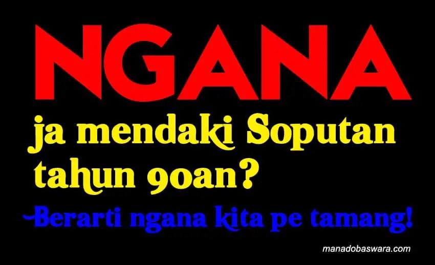 Concept Kata Kata Bijak Bahasa Sunda Buat Status Fb Dan