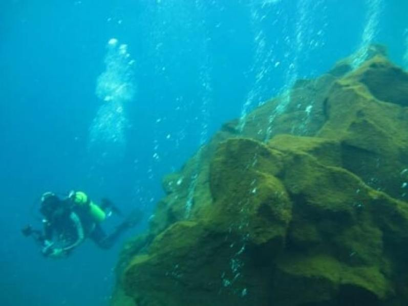 mahangetang-underwater-volcano-2