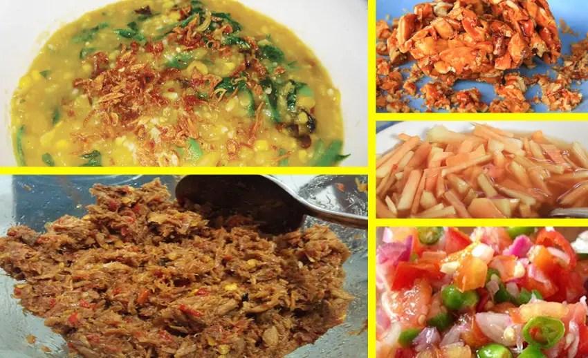 16 Makanan Manado Halal dan Recommended