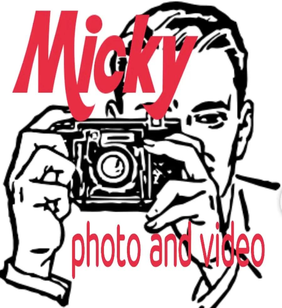 micky foto dan video manado