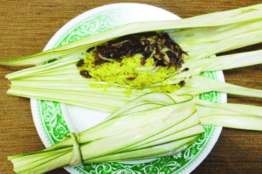 nasi-kuning-saroja-by-calvyn-toar