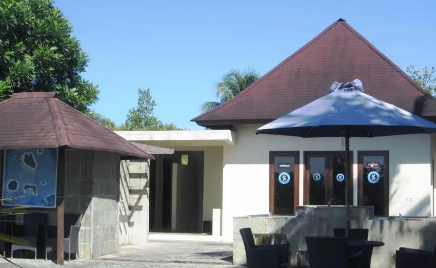 ndc-resort-spa