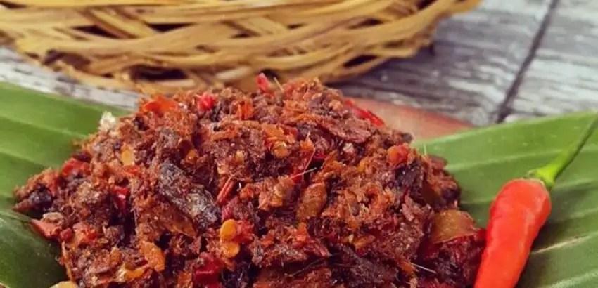 sambal-roa-manado