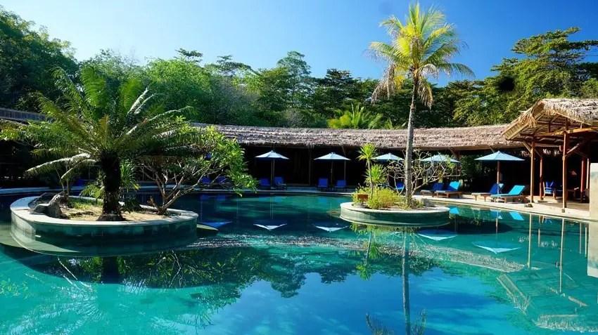 siladen-resort-spa