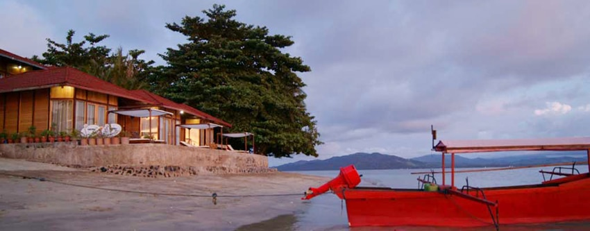 tanta-moon-luxury-villas