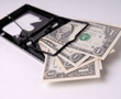 money_trap1