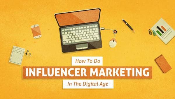 influencer-marketing-tips