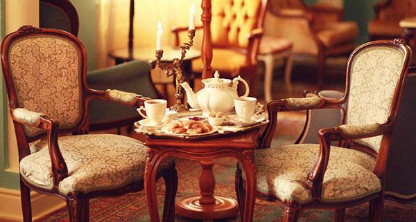 ceai-bucuresti