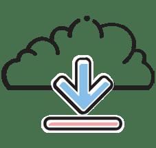 Deploy on cloud or on-premises
