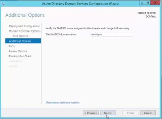 how-to-setup-a-domain-controller-9