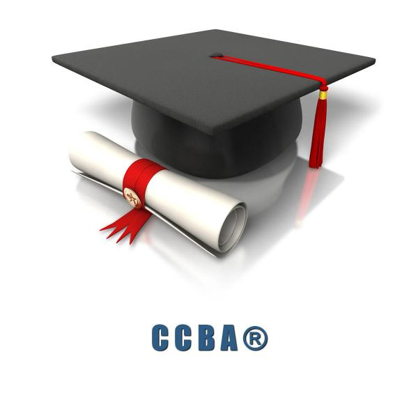 CCBA - White | Management Square