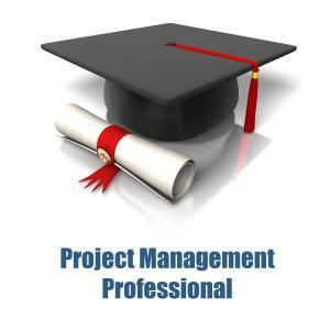 PMP | Management Square