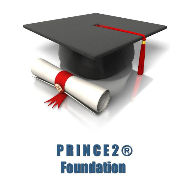 PRINCE2 Foundation | Management Square