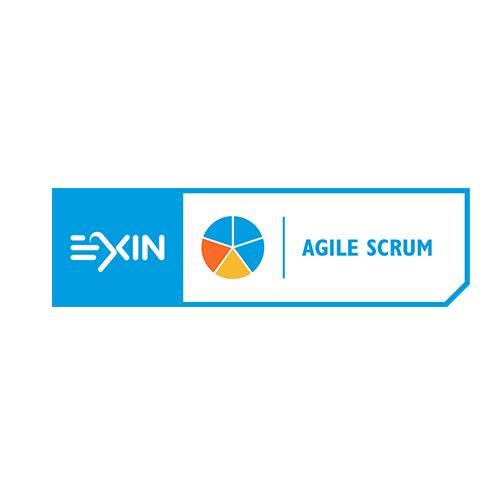 AGIL SCRUM | Management Square