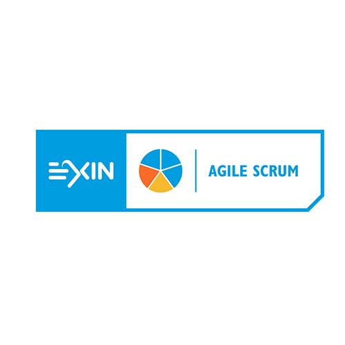 AGIL SCRUM | Management Square