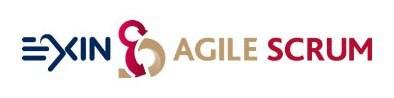 Accreditation EXIN Agile Scrum | Management Square