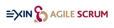 Accreditation EXIN Agile Scrum | Management Square