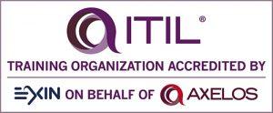 ITIL | | Management Square