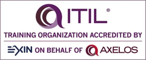 ITIL | | Management Square