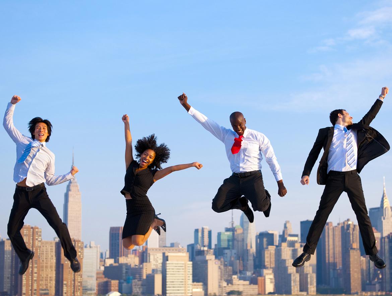 Successful Factors | Management Square | blog