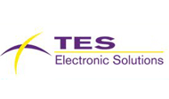 TES Electronic Solutions | Project Management Consulting | Project Management Training | Management Square