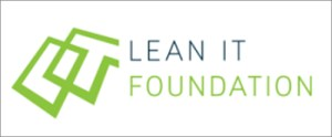 lean it 3 | Management | Management Square