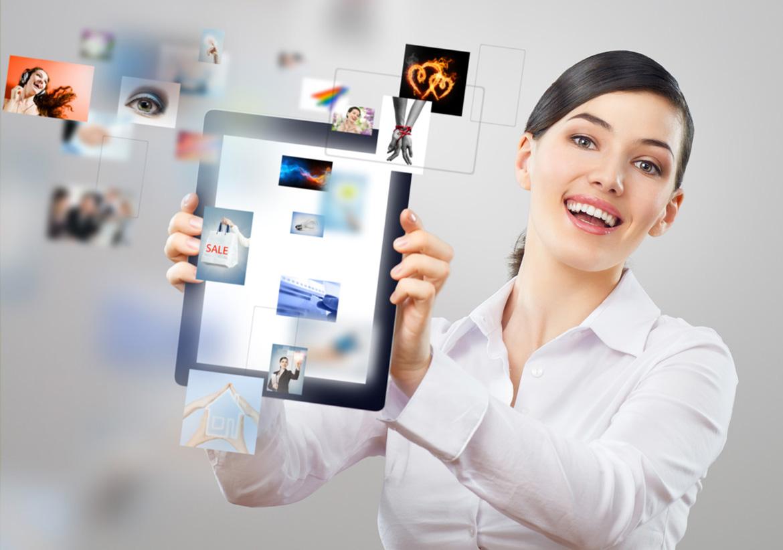 management methodology - productivity   Management Square - ITIL intermediate ST Training