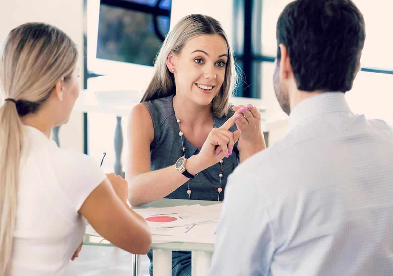PgMP® Exam | Program Management Professional | Management Square