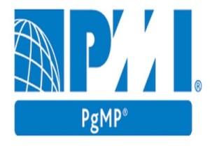 Program Management Professional Certification