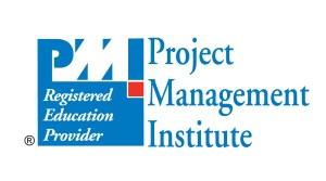 Program Management Professional Certification - PgMP certification