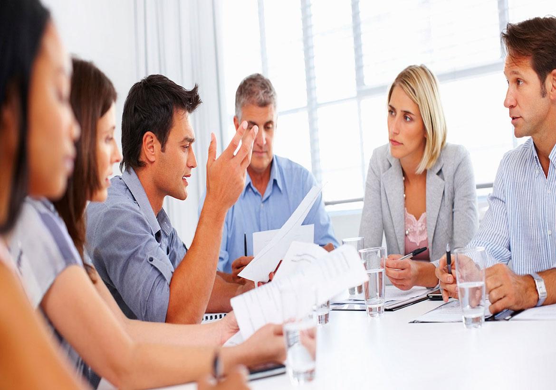 PMO Failures - Management Square - Project Management Office