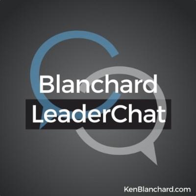 Podcast von Ken Blanchard