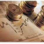 Interdependence between Microeconomics and Macroeconomics | Economics