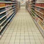 Types of Convenience Products – Convenience Products | Princciples of Marketing