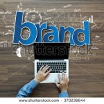 Importance of Branding – Branding Strategies | Principles of Marketing
